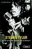 echange, troc Steven Tyler - Est-ce que ce bruit dans ma tête te dérange ?
