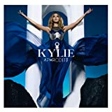 Aphrodite by Kylie Minogue