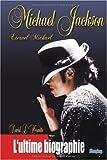 echange, troc L'Hermitte David - Michael Jackson