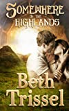 img - for Somewhere in the Highlands (Somewhere in Time) book / textbook / text book