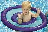 Baby Spring Swim Float by Swim Ways