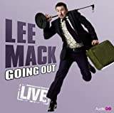 Lee Mack Lee Mack: Going Out Live