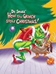 How the Grinch Stole Christmas!/Horto...