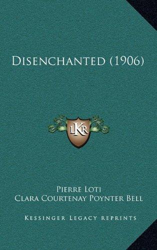 Disenchanted (1906)