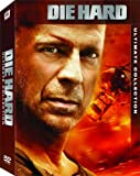 Die Hard: Ultimate Collection (Die Hard / Die Hard 2: Die Harder / Die Hard with a Vengeance / Live Free or Die Hard Two-Disc Special Editions)