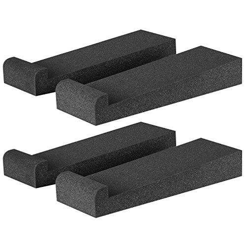 neewerr-4-piezas-estudio-monitor-acustico-almohadillas-de-aislamiento-estabilizador-amortiguacion-re