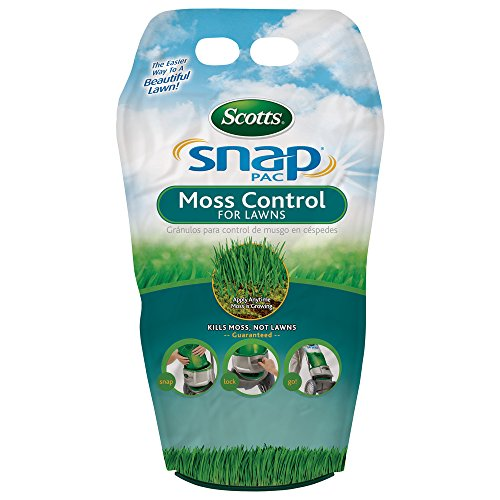 scotts-21295-snap-pac-control-4-lawn-moss-3-pack