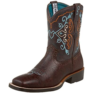 book of ariat boots for women square toe in us by noah