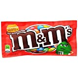 Peanut Butter M&M 46g (pack of 10)