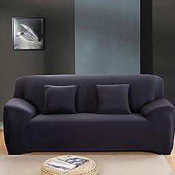 High elasticity seat sofa cover universal full anti-slip fabric sofa cushion sofa towel sofa cover , 2 , 3seater