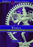 img - for Yoga: The Greater Tradition book / textbook / text book