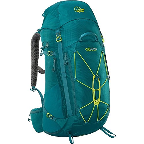 lowe-alpine-airzone-pro-4555-backpack-dark-green-one-size