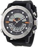 Boss Orange Herren-Armbanduhr Digital Silikon 1512678