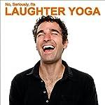 Laughter Yoga: 2 Laughter Yoga classes | Linda Woodgate