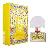 Anna Sui Flight Of Fancy EDT Spray 50 ml