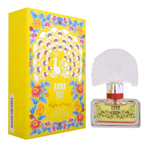 anna-sui-flight-of-fancy-edt-spray-50-ml-1er-pack-1-x-50-ml