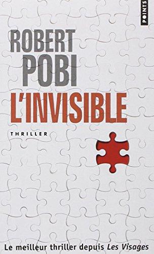 L' invisible