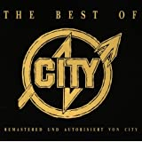 "Best of Cityvon ""City"""