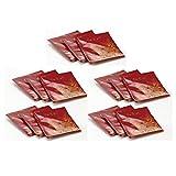 紅豆杉茶 2g x 15包 お試しセット