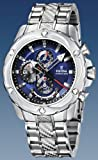 Festina Tour Chrono 2009 F16525/4