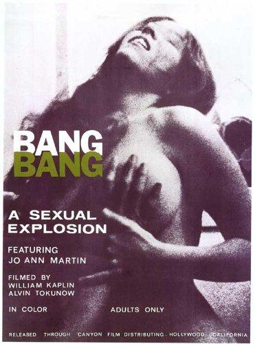 bang-bang-poster-de-la-pelicula-11-x-17-en-28-cm-x-44-cm-ezequias-marques-thales-penna-milton-gontij