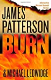 img - for Burn (Michael Bennett) book / textbook / text book