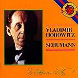 Horowitz spielt Robert Schumann