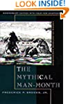 The Mythical Man-Month: Essays on Sof...