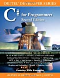 C# for Programmers, 2nd Edition