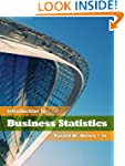 Introduction to Business Statistics (...