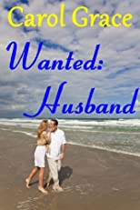 Wanted: Husband