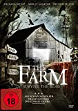 The Farm – Survive the Dead