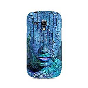 MOBICTURE Lips Premium Designer Mobile Back Case Cover For Samsung S3 Mini 8190 back cover,Samsung S3 Mini 8190 back cover 3d,Samsung S3 Mini 8190 back cover printed,Samsung S3 Mini 8190 back case,Samsung S3 Mini 8190 back case cover,Samsung S3 Mini 8190 cover,Samsung S3 Mini 8190 covers and cases