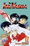 Inuyasha, Vol. 17 (VIZBIG Edition): R...