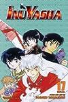 Inuyasha, Vol. 17 (VIZBIG Edition): R...