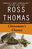 img - for Chinaman's Chance book / textbook / text book