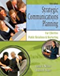 Strategic Communications Planning: Fo...