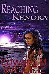 Reaching Kendra