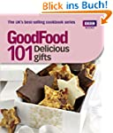 Good Food: Delicious Gifts: Triple-te...