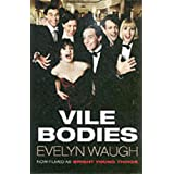 "Bright Young Things. Film Tie-in.von ""Evelyn Waugh"""