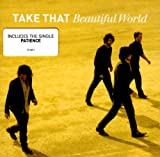 Beautiful World Take That
