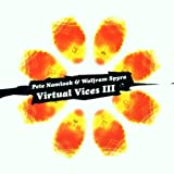 Virtual Vices 3