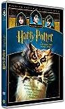 echange, troc Harry Potter à l'école des sorciers- Edition spéciale
