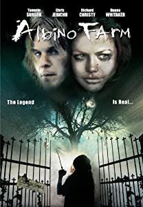 Albino Farm [Import]