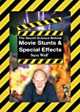 The Secret Science Behind Movie Stunts & Special Effects