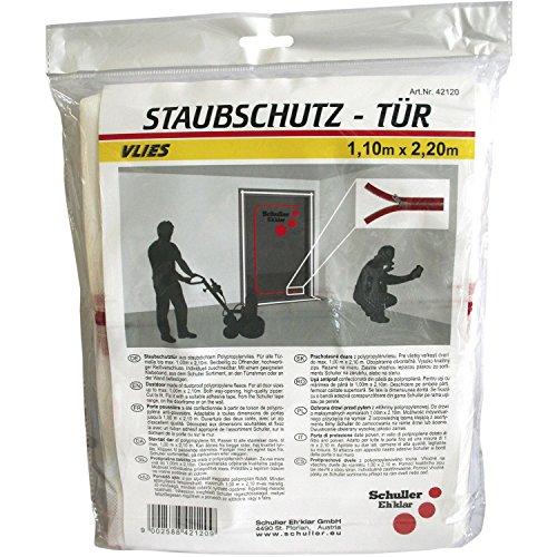 42120-Staubschutztr-110m-x-220m