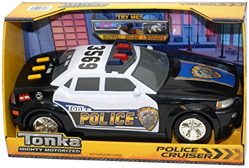 funrise-tonka-mighty-motorized-police-cruiser