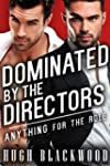 DOMINATED by the Directors: Anything...