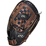 Rawlings Playmaker Series PM130 Baseball Glove (13-Inch)
