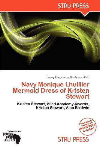 navy-monique-lhuillier-mermaid-dress-of-kristen-stewart